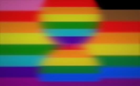 Pride Compositcut